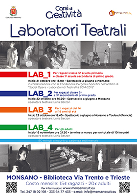 Poster_Lab_Teatralipiccolo_web