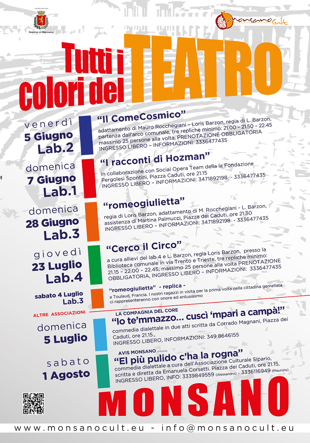 Poster_MonsanoCult_Teatro_small