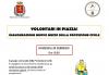 esposizione-pcivile-feb21.png